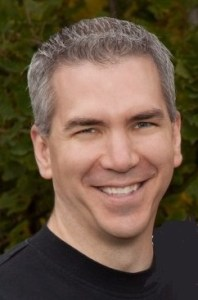 Kevin Smullin