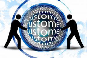 Client Marketing Formula