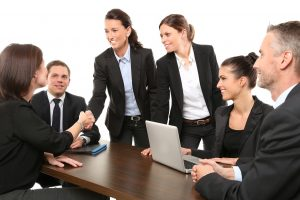 communicate with influence and persuasion