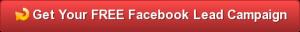 Facebook Campaign Button