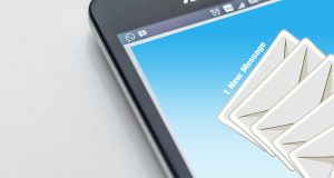 7 Tips to Writing Emails That Generate A Response