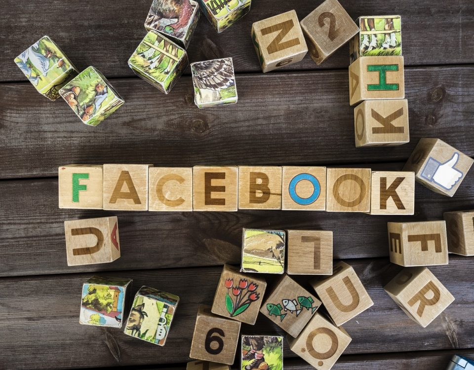 Four Powerful Ways To Use Facebook Marketing For Real Estate