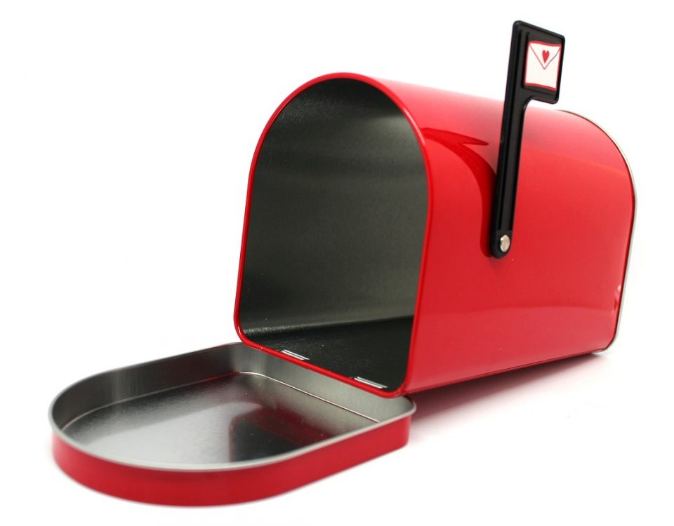 How To Use Direct Mailings For Free To Generate New Clients