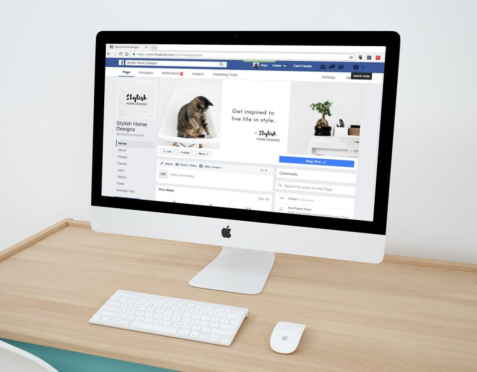 4 Reasons Your Facebook Lead Generation Stinks and How To Fix It